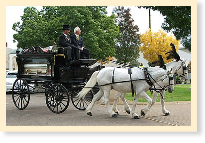 horsedrawn_hearse